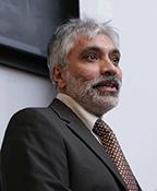 Sanjay Gulati, MD