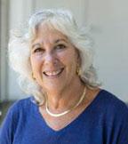 Sara Rosenbaum JD