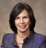 Gail Wilensky, PhD