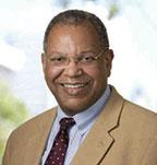 Otis W. Brawley MD