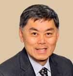 Benjamin K. Chu, MD, MPH, MACP