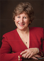 Patricia A. Gabow, MD, MACP