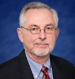 Glenn D. Steele, Jr., M.D., Ph.D.