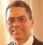 Bruce Siegel, MD, MPH